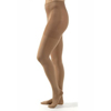 BSN Medical Compression Stockings JOBST Relief Waist High Medium Beige Open Toe, 2 EA/PR MON 41500300
