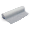 Ring Panel Link Filters Economy: Cardinal - Dermacea™ Conforming Bandage (441502)