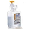 Teleflex Medical Humidifier Pre-Fill 540Ml MON 41503900