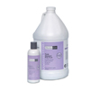 Central Solutions Shampoo and Body Wash DermaCen 1 gal. Bottle Freesia Scent MON 41541804
