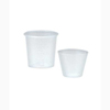 Medical Action Industries Medicine Cup (2301), 100/BG MON 41581200