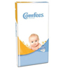Attends Comfees® Disposable Diapers, Size 3, 144 EA/CS MON 41593100