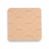 Advancis Medical Advazorb® Foam Dressing MON 41672110