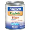 Nestle Healthcare Nutrition Tube Feeding Formula Replete® 250 mL Carton Ready to Use Vanilla Adult MON 41752600