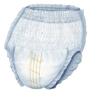 Abena Abri-Flex Premium® Protective Underwear (41076), M/L, 18/BG MON 938075BG