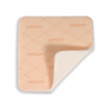 Advancis Medical Advazorb Silfix® Foam Dressing MON 41782100