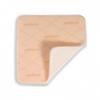 Advancis Medical Advazorb Silfix® Foam Dressing MON 41802100