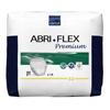 Abena Abri-Flex S2 Premium Protective Underwear MON 41823101
