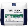 Abena Abri-Flex® Protective Underwear (41083), Medium, 14/BG MON 955029BG