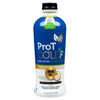 OP2 Labs ProT Gold + Fiber Oral Protein Supplement, MON 41882601