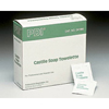 PDI Personal Wipe PDI Individual Packet Coconut Oil-Based Soap Solution 100 per Pack MON 41901810