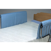 Linens & Bedding: Skil-Care - Bed Rail Pad 37 L X 15 H Inch