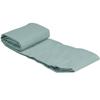 Detecto Scale Cover Sure-Chek® 20 6 Foot, Adult, Fabric 400 lb. Stretcher Scale, 1/EA MON 245659EA