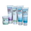 McKesson Skin Protectant DERMA GRAN® Ointment 4 oz. Tube MON 42001400