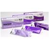 respiratory: Marpac - Tracheostomy Collar, 10EA/BX