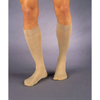 BSN Medical Compression Stockings JOBST Thigh High X-Large Beige Open Toe, 2 EA/PR MON 42030300