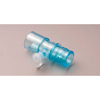 respiratory: Vyaire Medical - U/Adapt-It™ Connector (4204)