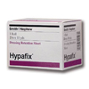 Smith & Nephew Hypafix Dressing Retention Tape 2in x 10Yd Secure Dressings Tubes Catheter MON 42092200