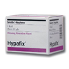 Smith & Nephew Hypafix Dressing Retention Tape 4in x 10Yd Secure Dressings Tubes Catheter MON 42102200