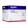 BSN Medical Hypafix Dressing Retention Tape (4210) MON 42102201