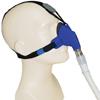 Circadiance Mask & Hdgr Adv SM EA MON 42116400