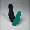 Rehabilitation: Implus Footcare - Spenco Rx® Insole, 2 EA/PR