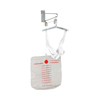 IV Supplies Admin Sets: Mabis Healthcare - Cervical Traction Kit, Overdoor DMI One Size Fits Most