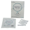 Milliken & Company Silver Dressing Tritec Silver 1 x 24 Strip Sterile MON 42152101