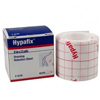 BSN Medical Hypafix Dressing Retention Tape (4215) MON 42152201