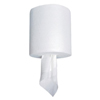 Saalfeld Redistribution Paper Towel Spring Grove® Center Pull Roll 7.88 X 10 Inch, 6EA/CS MON 42201200