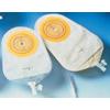 Coloplast Urostomy Pouch Assura® One-Piece System 10-55 mm Stoma Trim To Fit, 10EA/BX MON 544625BX