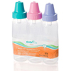 Evenflo Classic Baby Bottle (1219311C), 12/CS MON 42244600