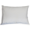 "medical equipment: McKesson - Bed Pillow 20"" x 26"" White Disposable"