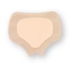 ConvaTec Foam Dressing Aquacel® Adhesive 7 X 8 Sacral, 5EA/BX MON 42262100