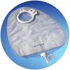 Coloplast Urostomy Pouch Assura®, #14227,10EA/BX MON 518899BX