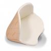 Advancis Medical Advazorb® Foam Dressing MON 42282110