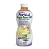Nutritionals Supplements Protein Supplements: Medical Nutrition USA - Protein Supplement Pro-Stat® Sugar Free AWC Citrus Splash 1 oz. Unit Dose Pack Ready to Use