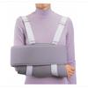 DJO Shoulder Sling PROCARE® Universal Foam Buckles MON 42303000