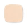 ConvaTec Foam Dressing Aquacel® Non-Adhesive 4 X 4 Square, 10EA/BX MON 42332100