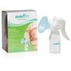 Evenflo Breast Pump (5212511) MON 42374601