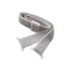 Coloplast Belt Ost Sensura Mio 40