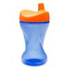 Evenflo TripleFlo™ Sippy Cup (4041111) MON 42474601