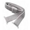 Coloplast Belt Ost Sensura Mio 61