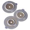 Coloplast Skin Barrier Flange Assura® 5/8 to 1-11/16 Stoma, 5EA/BX MON 42494900