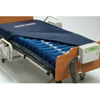 Pyramid Industries Mattress Low AirLoss 80 X 36 X 8 Inch MON 42500500
