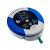Defibrillation Defibrillators: Physio Control - HeartSine® Defibrillator,