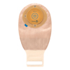 Convatec Urostomy Pouch Esteem+ One-Piece System 1/2 to 1-3/4 Inch Drainable Trim To Fit, 10/BX MON 1083428BX