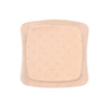 Convatec Foam Dressing with Silver Aquacel Ag 5 x 5 Square MON 42672101