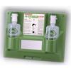 eye wash: Bel-Art Products - Bel-Art Products Eye Wash Station (248680000)