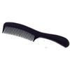 Donovan Industries DawnMist® Comb (GC7), 144, EA/BG, 10, BG/CS MON 867952CS